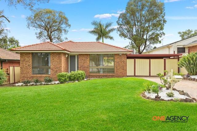 6 Wolseley Place, NSW 2565