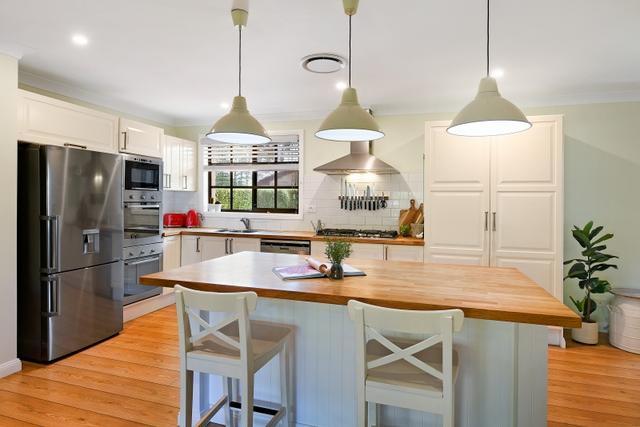 199 Merrigang Street, NSW 2576