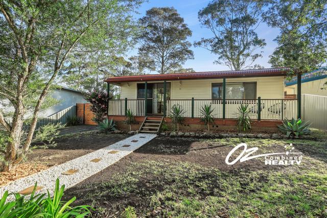 37 Killarney Road, NSW 2540