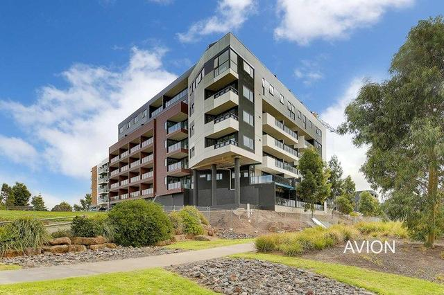 513/88 La Scala Avenue, VIC 3032