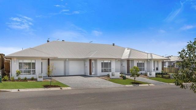 Lot 946 Joy Chambers Circuit, QLD 4306