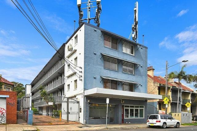 16/104 Alice Street, NSW 2042