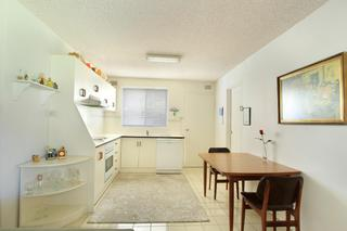 Wollongong Real Estate - kitchen / dining