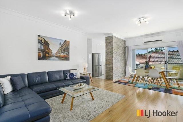 7A/36 Albyn Street, NSW 2207