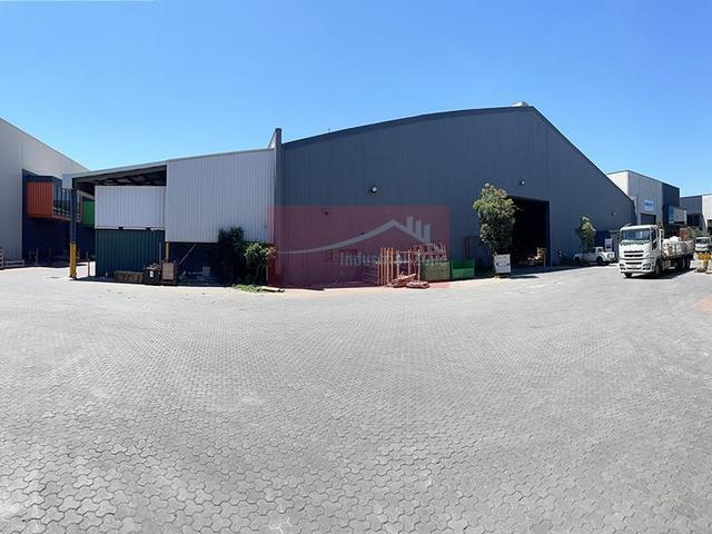 61 Roberts Road, NSW 2190