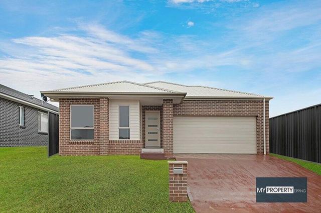 10 Gentry Street, NSW 2765