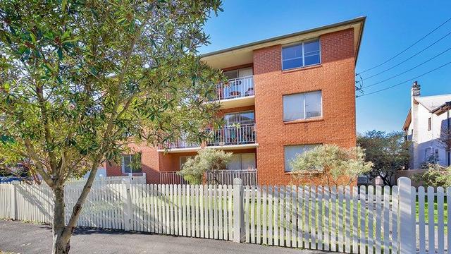 2/53 Smith Street, NSW 2041
