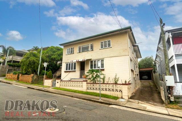 16 Harriet Street, QLD 4101
