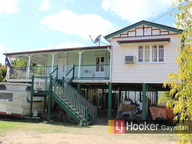 39F Capper Street, QLD 4625