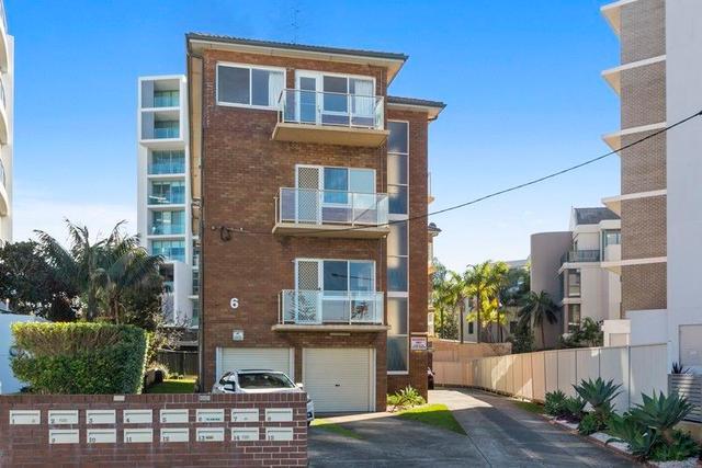 5/6 Parkside Avenue, NSW 2500