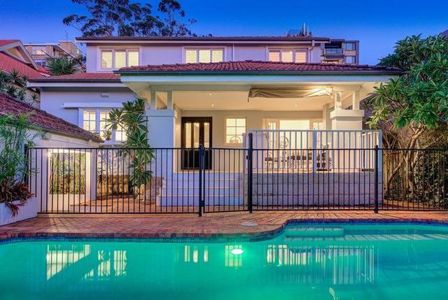 19 Ryrie Street, NSW 2088