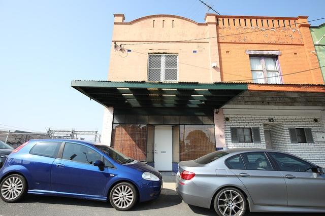 61 Victoria Street, VIC 3011