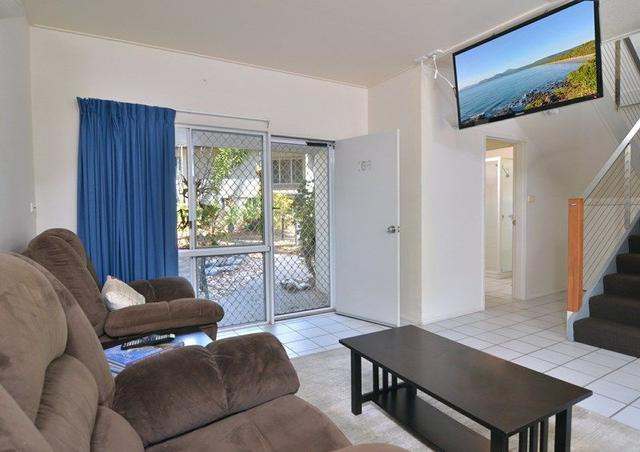 Villa 166 Reef Resort/5 Escape Street, QLD 4877