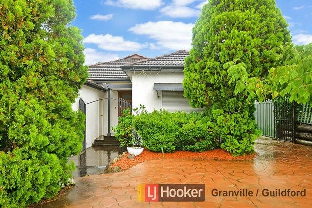 34 Hawksview Street, NSW 2161