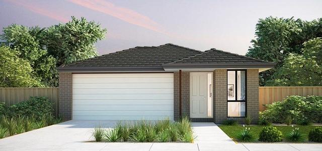 Lot 268 H&l Package, Kalina, QLD 4300