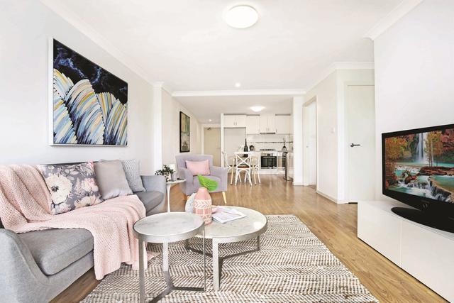15/26 Victoria Street, NSW 2500
