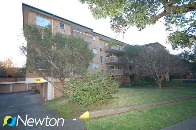 15/11-15 Kiora Road, NSW 2228