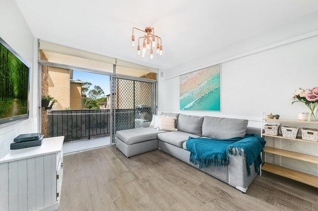 2/400 Mowbray Road, NSW 2066