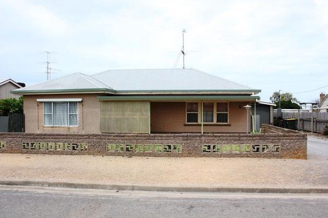 2 Maud Street, SA 5577