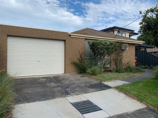 10 Chester Drive, VIC 3976