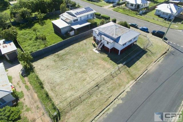 76 Old College Road, QLD 4343