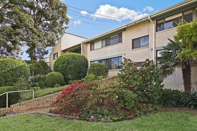 12/13-17 Clanwilliam Street, NSW 2068