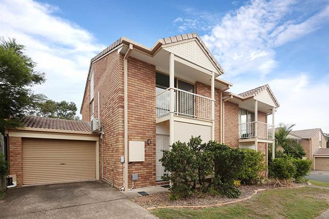 65/30 Glenefer Street, QLD 4113