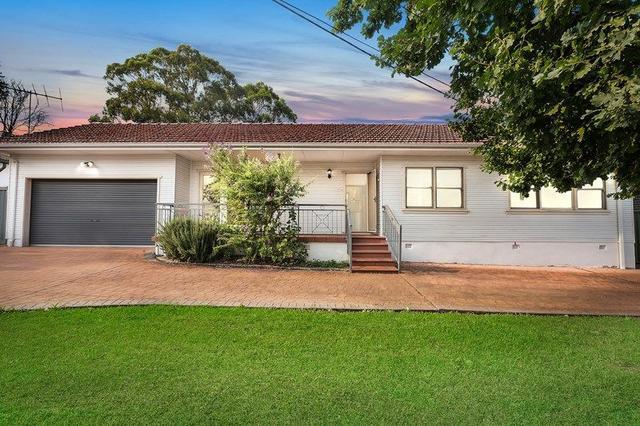 141 Birdwood Road, NSW 2198