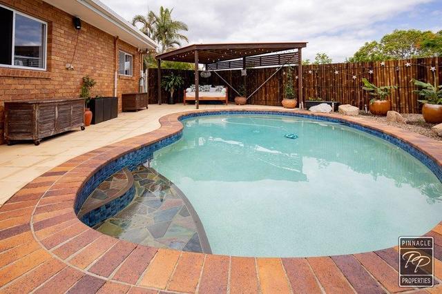 30 Foxmont Drive, QLD 4152
