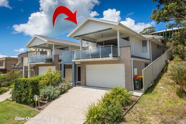 68 Saratoga Avenue, NSW 2315