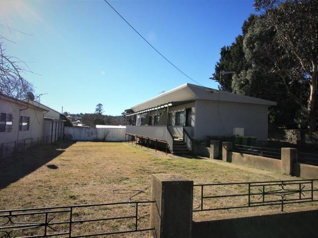 13 Egan Street, NSW 2630