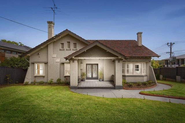 53 Normanby Road, VIC 3101