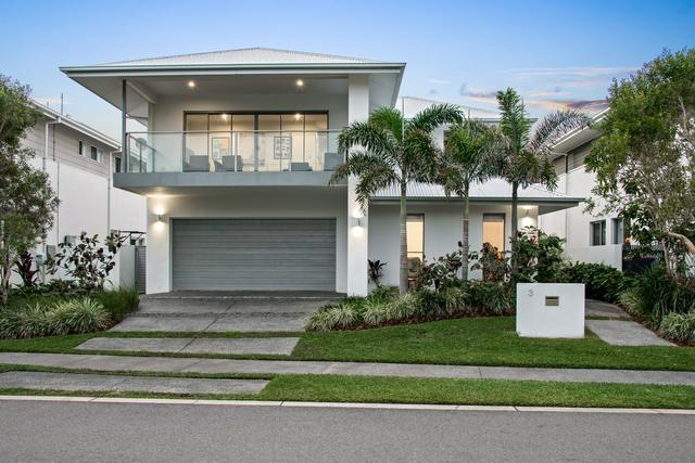 3 Waimea Bay Road, QLD 4573