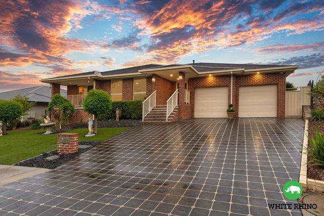 15 Geebung Place, NSW 2620