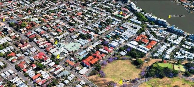 32 Browne Street, QLD 4005
