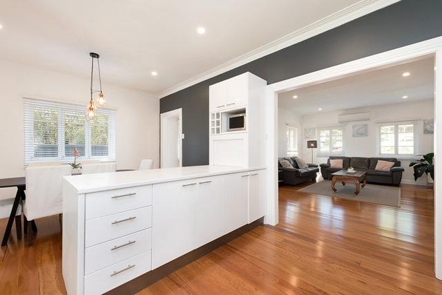 118-120 Junction Road, QLD 4170