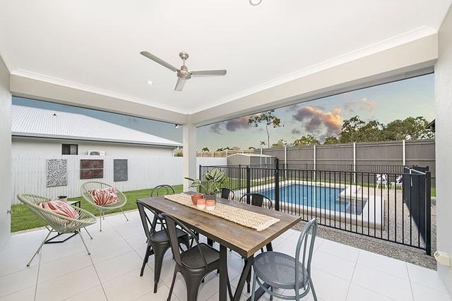 56 Poinsettia Drive, QLD 4817