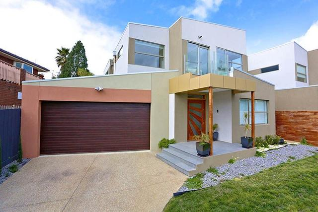 332 Blackburn Road, VIC 3109