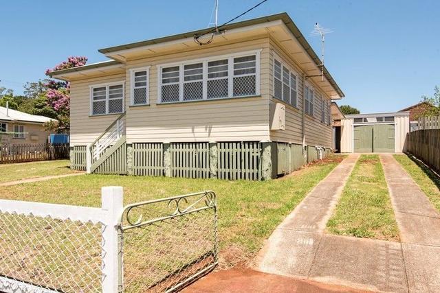 19 Ford Street, QLD 4350
