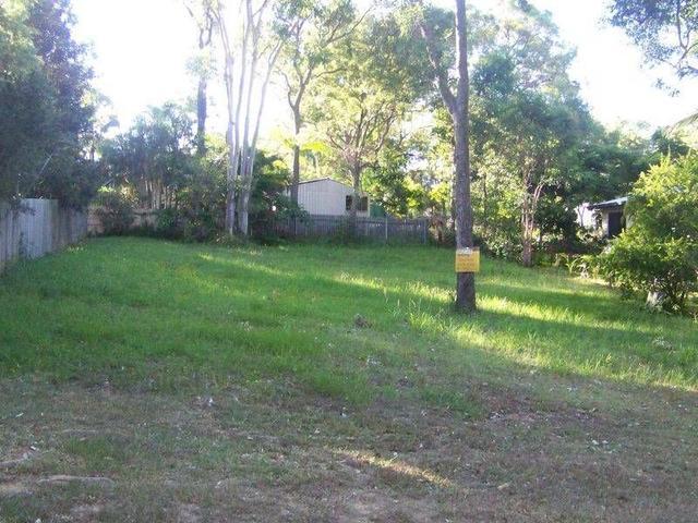 9 Lenard Street, QLD 4184