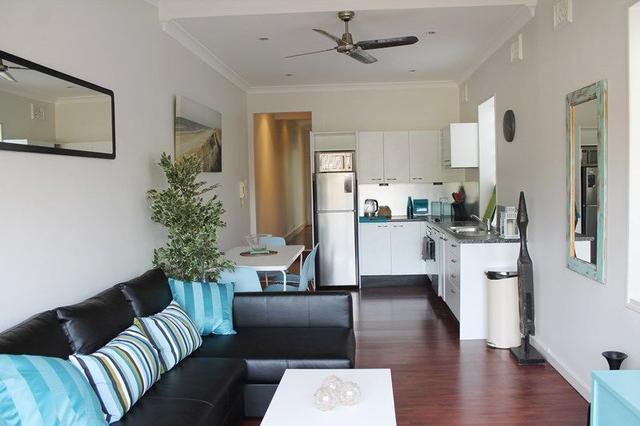 37A Burnie Street, NSW 2031