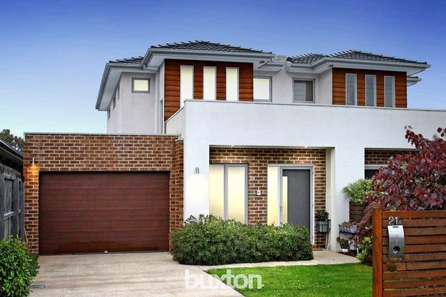 21A Normanby Road, VIC 3165