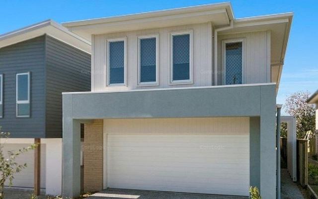 15 Claymeade Street, QLD 4178