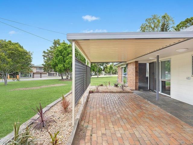 45 Allan  Road, QLD 4300