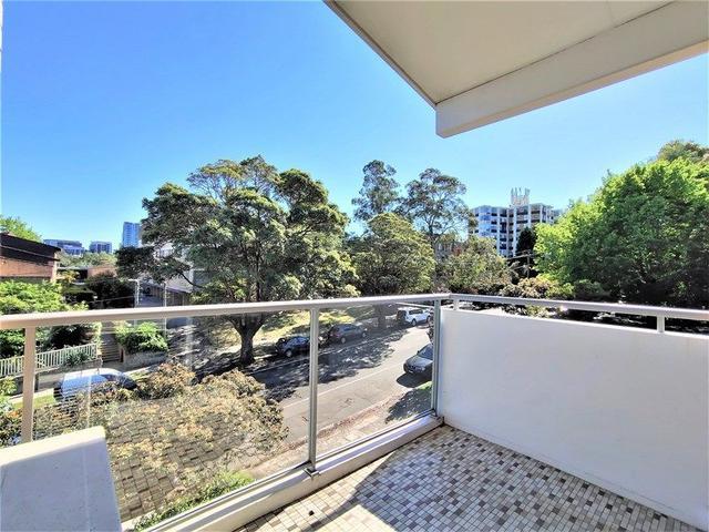 12/45 Shirley Road, NSW 2065