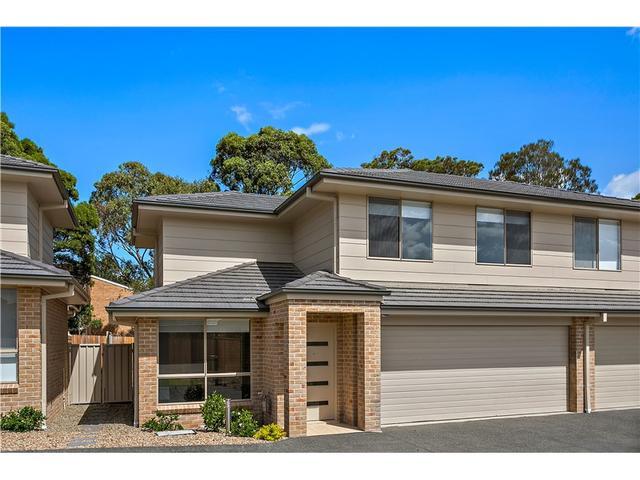 17/10 Derwent Avenue, NSW 2530