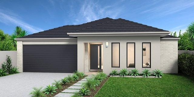 Lot 1210 Currawong Dr, NSW 2340