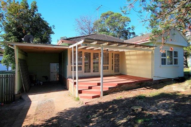 76 Bradbury Avenue, NSW 2560