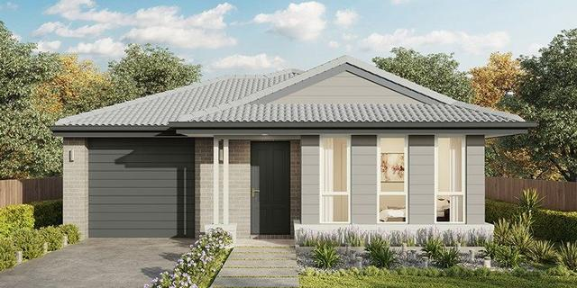 Lot 2011 Merivale Ave, QLD 4280