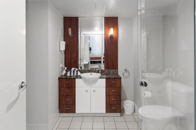 2167/23 Ferny Avenue, QLD 4217